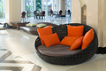 sofa lounge