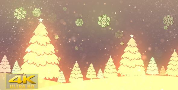 Download Christmas Retro 1 nulled download