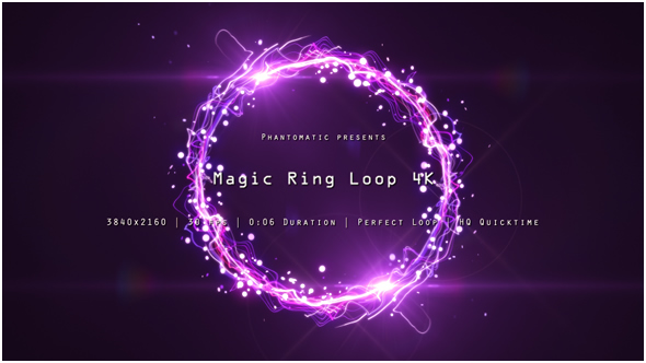 Download Magic Ring 1 nulled download