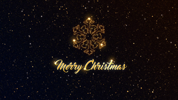 Download Christmas Wishes nulled download
