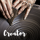 Creator - A Refined Theme for Handmade Artisans<hr/> Businesses &#038; Shops&#8221; height=&#8221;80&#8243; width=&#8221;80&#8243;></a></div><div class=