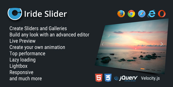 Download Iride Slider nulled download