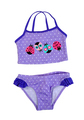 Children swimsuit
