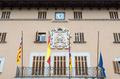 City Hall Palma de Sóller