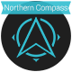 NorthernCompassProduction