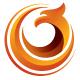 Phoenix Eagle Logo