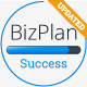 Download Business Plan Success Presentation Template from GraphicRiver