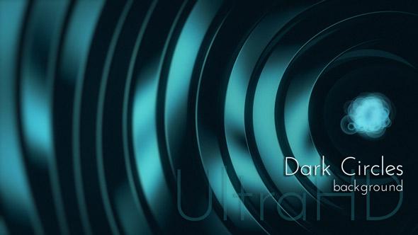 Download Dark Circles nulled download