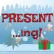 Present...ing