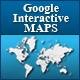 Google Interactive Maps
