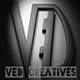 Ved-Creatives