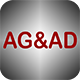 AGandADpro01