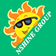 nshinegroup
