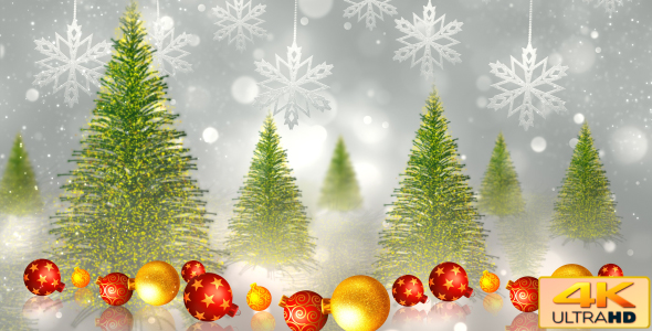 Download Christmas Tree 1 nulled download