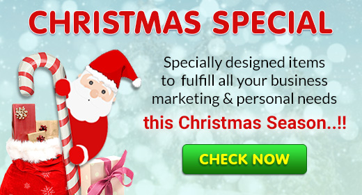 CHRISTMAS & NEW YEAR SPECIAL