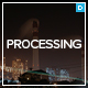 Processing - Industrial  <hr/> Factory &#038; Engineering WP theme&#8221; height=&#8221;80&#8243; width=&#8221;80&#8243;> </a> </div> <div class=
