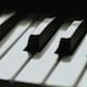 Emotional Piano Minimalistic
