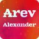 ArevAlexander