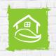 Landscaping - Gardening  <hr/> Lawn &#038; Landscape PSD Template&#8221; height=&#8221;80&#8243; width=&#8221;80&#8243;> </a> </div> <div class=