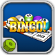 Bingo! - HTML5 Gambling Game
