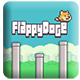 flappy Doge- Buildbox 2 file + Admob + Leaderboard + Review + Share Button