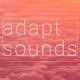 AdaptSounds