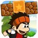 Jungle Adventures With AdMob And Leaderboard + IAP