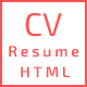 Crown - CV/Resume