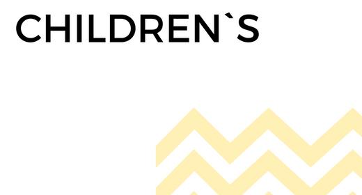 Children`s