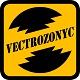 VECTROZONYC
