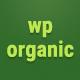 wp-organic