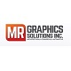 MR-Graphics-Inc