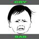 crybab