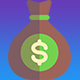 CleverInvoice - Smart Invoice Management
