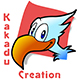 KakaduCreation