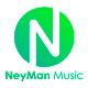 NeyManMusic