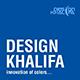 design_khalifa