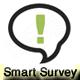Smart Survey
