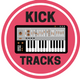 KickTracks