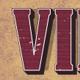 Vintage & Retro Style Vol 2.0