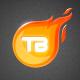 Tb_avatar