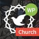 Church  <hr/> Religion</p> <hr/> Sermons &#038; Donations WordPress Theme &#8211; ChurchWP&#8221; height=&#8221;80&#8243; width=&#8221;80&#8243;></a></div> <div class=