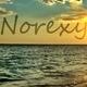 Norexy