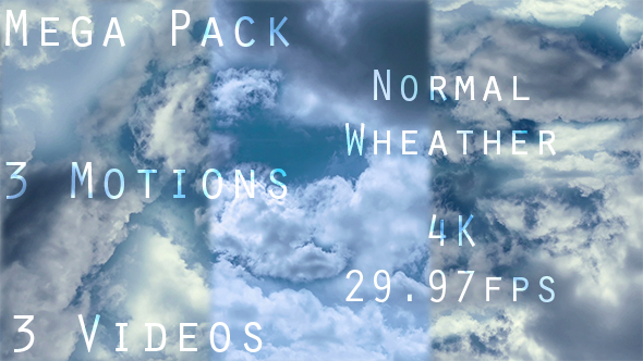Download Flying Through Clouds In Normal Wheather nulled download