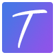 trinolabbd