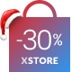 Download XStore - Responsive WooCommerce Theme from ThemeForest