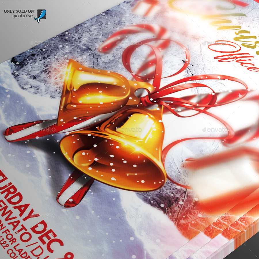 christmas office party flyer by take2design graphicriver christmas office party flyer holidays events additional preview 01 preview1 jpg