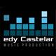 Edy_Castelar