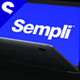 Download Sempli - Animated Devices Mockup Bundle from VideHive