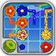 Flowers - HTML5 Puzzle Game